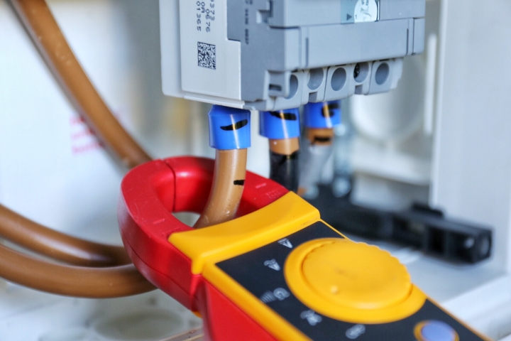 Electrical Testing Portlaoise